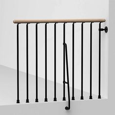 258 Best Railings 139950 images in 2019 | Cable railing, Cable
