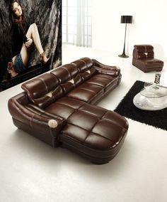 sofa-de-canto-em-couro-moderno-marron.jpg 899×1,083 pixels