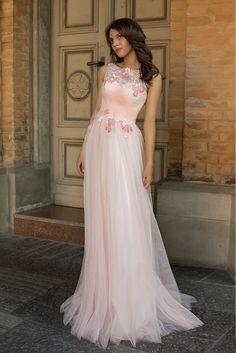 Mario - Nava Bride Bridal Dresses, Bridesmaid Dresses, Dresses 2014, Formal Dresses, Evening Dresses, Mario, Fashion, Bride Dresses, Bridesmade Dresses