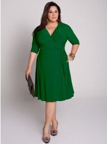 9e474b6172cfd7 15 Best Plus Size Fashion Designers images