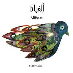 Alifbata