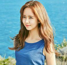 Kim Joo Jung, Hyun Kim, Korean Actresses, Korean Actors, Actors & Actresses, Korean Celebrities, Beautiful Celebrities, Korean Beauty, Asian Beauty
