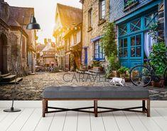 Outdoor Sofa, Outdoor Furniture, Outdoor Decor, Sun Lounger, Home Decor, Chaise Longue, Decoration Home, Room Decor, Home Interior Design