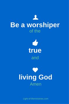 Ezra was anointed as an authentic worshiper of the true and living God