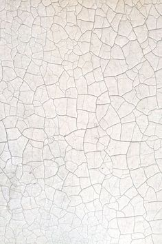 White Rough Surface
