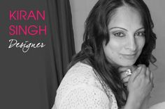 When single mum Kiran Singh was let go from her job by text message, she decided to work for herself and set up a number of businesses – and says it's the best decision she's ever made!