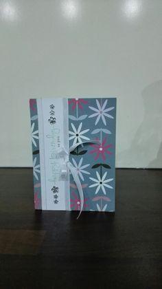 Happy Birthday, Cover, Books, Happy Brithday, Libros, Urari La Multi Ani, Book, Happy Birthday Funny, Book Illustrations