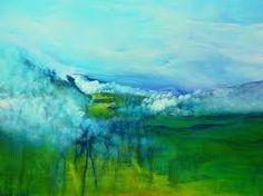 Kuvahaun tulos haulle måla akvareller teknik