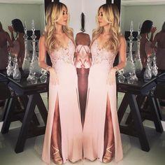 """3,978 curtidas, 47 comentários - HELENA LUNARDELLI (@helena_lunardelli) no Instagram: """"Meu look do casamento de hoje! Vestido maravilhoso da minha amiga talentosa @elisalimaoficial 😍…"""""""