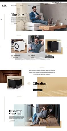 Create a Broken Grid Layout Using CSS Grid – Squarespace – layout Layout Web, Page Layout Design, Website Design Layout, Grid Web Design, Minimal Web Design, Grid Website, Maquette Site Web, Mise En Page Web, Magazine Ideas