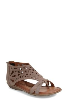 Cobb Hill 'Jordan' Sandal (Women)