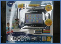 VTech InnoTab 3S *2 Winner* #giveaway http://mysillymonkeys.com/2013/10/vtech-innotab-3s-giveaway/?utm_source=feedburner&utm_medium=email&utm_campaign=Feed%3A+MySillyMonkeys+%28My+Silly+Monkeys%29