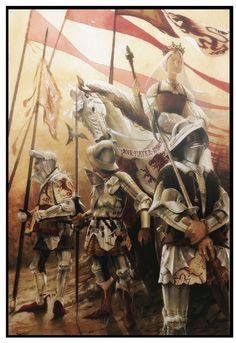 Batalla de Toro-Isabel I