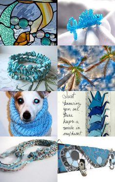 Day at the Beach!--Pinned with TreasuryPin.com