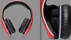Tengase Presente: Ahora los padres pueden controlar el volumen de los auriculares de sus hijos.