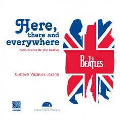 Trivium: Todo acerca de The Beatles