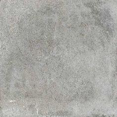 concrete finish - Katrin Arens