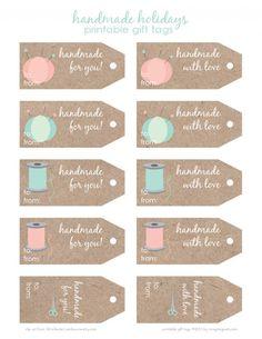 handmade-holidays-free-gift-tag-printable