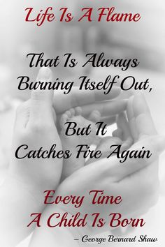 Random Pregnancy Stuff You Would Enjoy. Inspirational Pregnancy Quotes, Short Encouraging Quotes, Pregnancy Quotes Funny, New Year Motivational Quotes, Inspirational Quotes For Students, Inspirational Prayers, Long Love Quotes, Quotes About Hate, Romantic Quotes