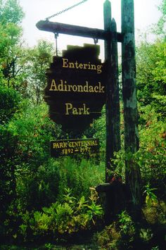 """A """"Blue Line"""" sign 