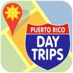 Water Quality at Puerto Rico's Balnearios and Swimming Beaches | Puerto Rico Day Trips Travel Guide
