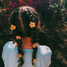 Easy Hairstyles Boho Dutch Braids is part of Easy Boho Hairstyles For Short Hair Society - hair! Fotos Tumblr Pinterest, Pretty Hairstyles, Braided Hairstyles, Hairstyles Tumblr, Quick Hairstyles, Hair Day, Your Hair, Hair Inspo, Hair Inspiration