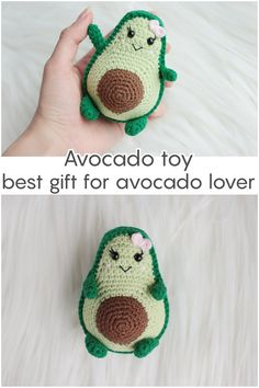 Cute Gifts, Best Gifts, How To Make Toys, Decor Ideas, Gift Ideas, Baby Rattle, Unique Presents, Newborn Photo Props, Crochet Patterns Amigurumi