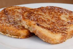 Finnish Recipes, Brunch Recipes, Bagel, Tina, Slag, Foodies, French Toast, Muffins, Sweets