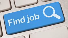 If you are looking for best jobs in your area, then contact us we are the extraordinary administration supplier agreeing your capability. Leave your message on our website and we contact with you instantly.