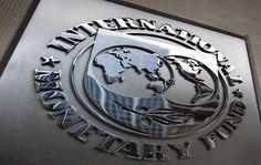Según el FMI la inflación en Venezuela sobrepasa el 100%