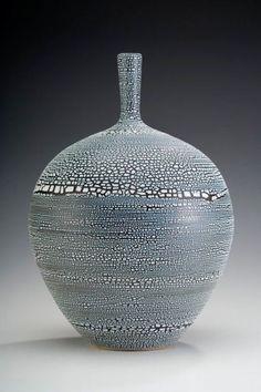 <3 ceramics