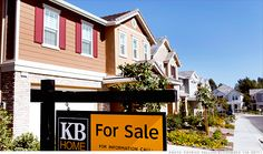 Home prices rose 11.3% in 2013