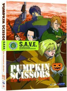 Pumpkin Scissors: The Complete Series Box Set     http://www.amazon.com/dp/B002BWD73M/ref=cm_sw_r_pi_dp_GPwkqb03WKSGJ