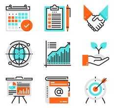 Choose among packs of free vector icons Eps Vector, Vector Icons, Vector Free, Html Css, Font Free, Search Icon, Business Icon, Edit Icon, Icon Pack