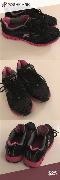Smart Nike Training Shox Zip Women 386382-061 Gray Pink Training Shoe Sz 10 Pre Owned Athletic Shoes