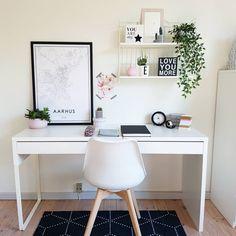 Study/work ideas