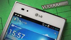 LG Optimus VU - http://keddr.com/2012/10/obzor-lg-optimus-vu/