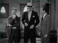 Monkey Business still Groucho Marx, Harry Woods, and Zeppo Marx Zeppo Marx, Groucho Marx, Monkey Business, Comedians, Panama Hat, Nerdy, Woods, Mad, Brother