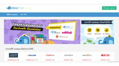 Cashback sites are all the rage but not in Thailand; this startup aims to fill the gap