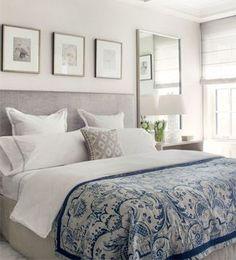 Resultado de imagen para tendencias 2017 muebles de dormitorio cama king