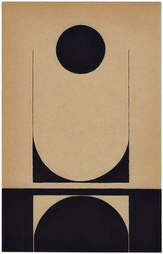 fabiche:Louis Reith, Untitled