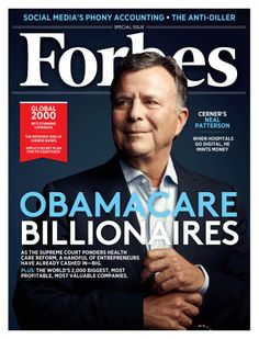 50 best forbes magazine images on pinterest magazine covers