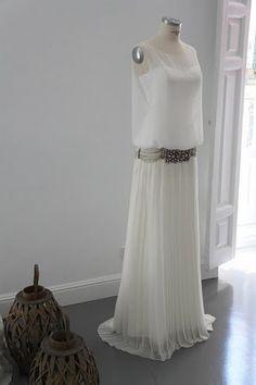 ereganto+vestidos+novia