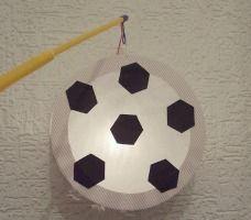 Voetballampion