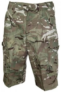 Ipfu Pt Trunks Variety On Sizes. Us Army Physical Fitness Uniform