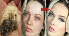 Une astuce pour se réveiller aussi jolie qu'une princesse | Santé+ Magazine - Le magazine de la santé naturelle