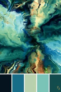 Visual Merchandiser, styling and still life designs 67 Ideas Painting Oil Ideas Colour Color Palette For Home, Color Schemes Colour Palettes, Paint Color Schemes, Colour Pallette, Paint Colors, Color Combinations, Room Colors, Colours, Design Seeds