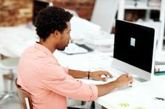 Personal Branding Trends for 2014: Social Access at Work – from Restricted to Required