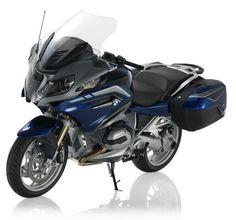 Bmw R1200rt, Motorbikes, Vehicles, Motorcycles, Blue, Bmw Motorrad, Car, Motorcycle, Motorcycle