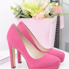 High Heels, Pumps, Shoes, Fashion, Choux Pastry, Moda, Zapatos, Shoes Outlet